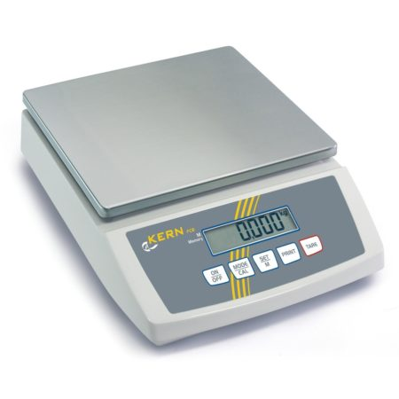 KERN-fcb-Scaletronic